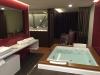 motel-porto-fino-suite-vip-04