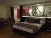 motel-porto-fino-suite-vip-05