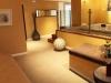 suite-chichen-itza-01
