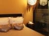 suite-chichen-itza-03