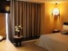suite-chichen-itza-04