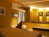 suite-chichen-itza-05