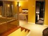 suite-chichen-itza-08