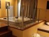 suite-chichen-itza-09