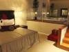 suite-muralha-da-china-02