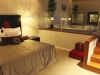 suite-muralha-da-china-03
