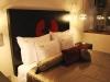suite-muralha-da-china-05