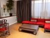 suite-muralha-da-china-06