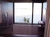 suite-taj-mahal-09