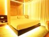 suite-gold-01