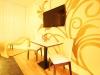 suite-gold-02