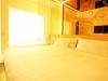 suite-gold-03
