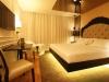 suite-lux-06
