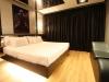 suite-standard-03