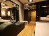 suite-standard-04