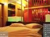 suite-luxo-01
