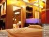 suite-luxo-03