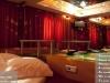 suite-master-04
