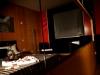 Motel o Sonho