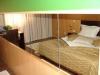 suite-normal-03