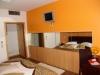 suite-normal-07