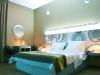 suite-agua-motel-terra-calida-01
