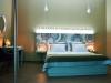 suite-agua-motel-terra-calida-03