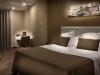 Suite Classic Motel IC32 Montijo-01