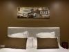 Suite Classic Motel IC32 Montijo-03