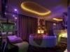 Suite Dance Room