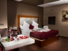 suite-diamond-motel-ic32-montijo-01