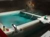 suite-diamond-motel-ic32-montijo-04