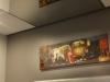 Suite Garagem Dupla com Espelhos Motel IC32 Montijo-04