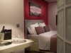 suite-garagem-dupla-motel-ic32-montijo-01