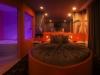 Motel Emocoes - Suite Hidromassagem