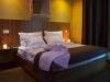 suite-madeira-motel-terra-calida-01