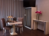 suite-platinum-motel-ic32-montijo-03