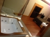 suite-portofino-1