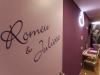 Suite Romeu & Julieta