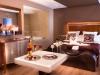 suite-silver-motel-ic32-montijo-01