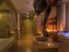 Suite SPA Dourada