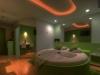 Suites Eco