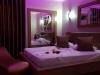 Suite luxo - Motel Eclipse