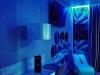 Suites Luxo