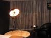 suite-studio-01