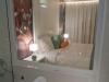 vinyl-motel-suite-samba-02