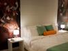 vinyl-motel-suite-samba-03