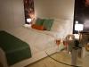 vinyl-motel-suite-samba-04