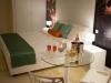 vinyl-motel-suite-samba-06