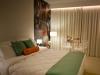 vinyl-motel-suite-samba-09